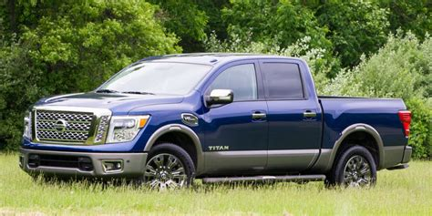 truck times the best size truck reviews by wirecutter a
