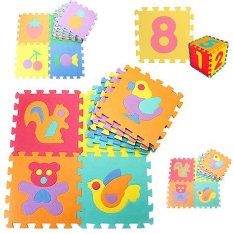 tappeti bambini puzzle tappeti bambini puzzle idee per il design della casa