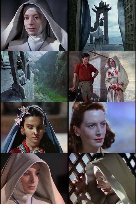 beautiful movie montage 86 best images about black narcissus michael powell