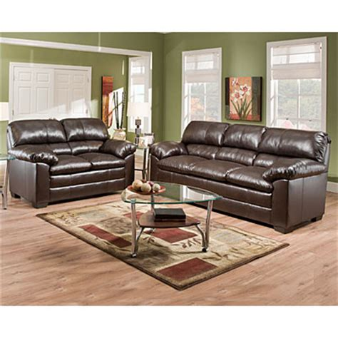 simmons harbortown loveseat simmons 174 harbortown collection big lots