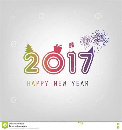 best wishes card design templates best wishes new year card background template 2017