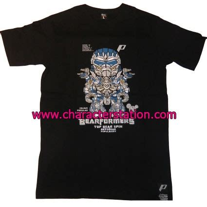 T Shirt Geneve figurine t shirt top spin t shirts boutique geneve suisse