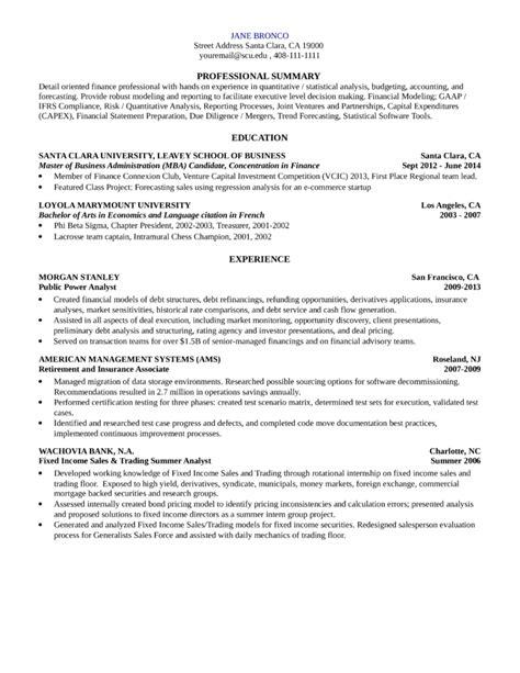 research analyst sample resume ceciliaekici com