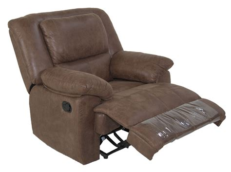 recliner discount theo recliner recliners for sale discount decor recliners