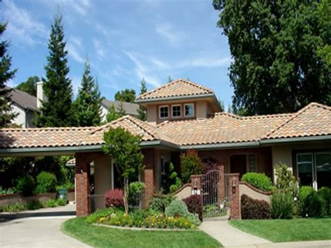 mission style homes mission style homesceebc mission style house plans california mission style homes