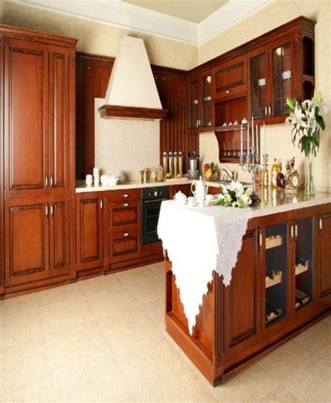best way to clean wood cabinets in kitchen best way to clean wood cabinets in kitchen intended for