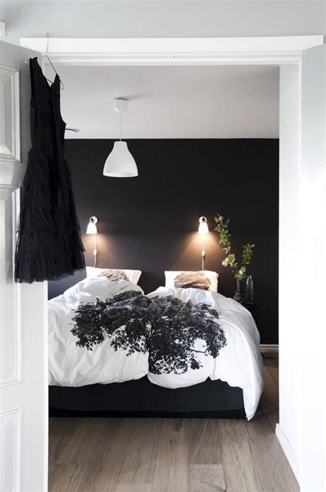peinture paillet馥 chambre chambre mur noir paillete peinture marvelous adulte 4 deco