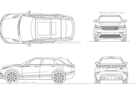 range rover sport drawing 100 range rover sport drawing land rover offers