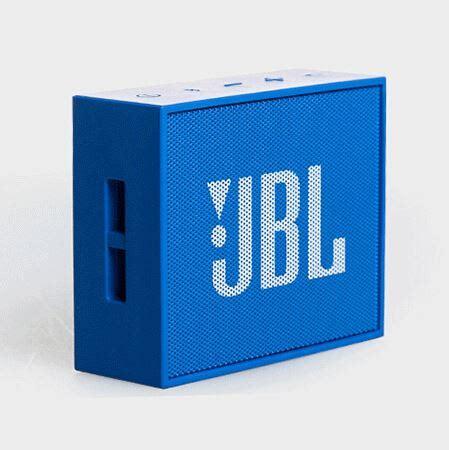 Speaker Zenfone Go directd store jbl go original by jbl