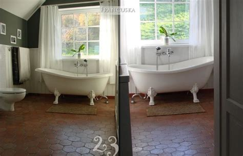 terracotta bathroom floor tiles terracotta tiles floor bathroom floor ideas pinterest