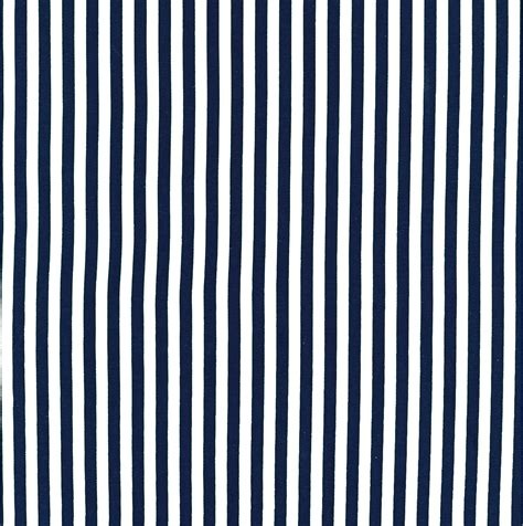 Stripe Wallpapers Pattern Hq Stripe Pictures 4k Wallpapers Stripe Stencil Template