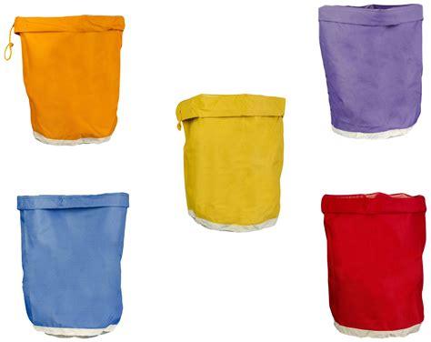 Shefinds Solution Backpacks For Big Screens by Geneva Barns Gb 1800 Herbal Hash Bag Essense