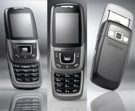 Samsung S4 Mini Kaufen Ohne Vertrag 75 by Samsung Handy Angebote Samsung Sgh D800 D 800 Slider