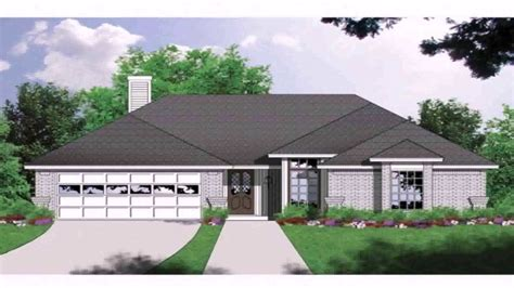 1300 sq ft house 1300 square feet floor plan joy studio design gallery best design