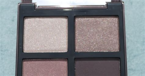 best things in beauty tom ford beauty cheek color in best things in beauty tom ford orchid haze eye color quad