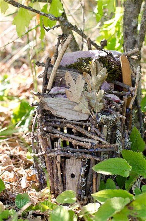 fairy house ideas best 25 fairy houses kids ideas on pinterest fairy crafts fairy houses and diy