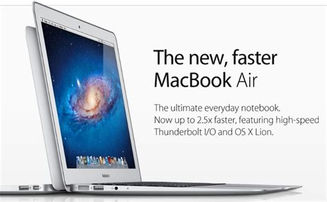 Laptop Macbook Air Malaysia macbook air 2011 refresh mac mini 2011 refresh official prices in malaysia