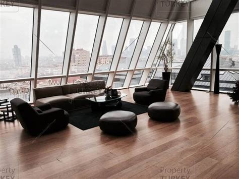 trump s apartment trump towers istanbul luxury apartments for sale