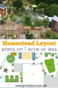 best 25 homestead layout ideas on pinterest carport
