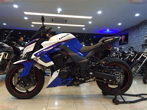 kawasaki z1000 for sale kawasaki z1000 for sale trademysuperbike my