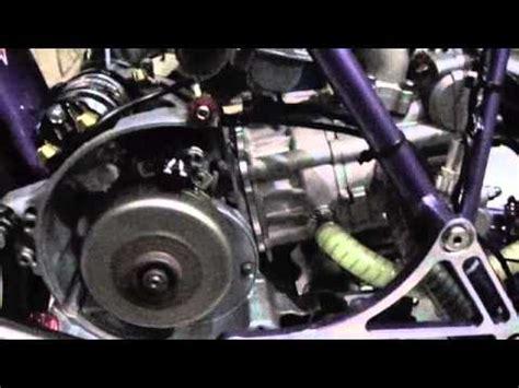 Lifter Mio Yamaha0602 mionation mio fino 4 valve funnydog tv