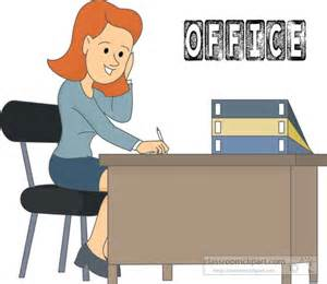 office work images free clipart office workers clipartsgram