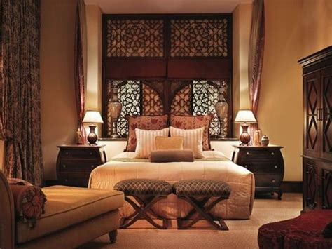 exotic bedroom ideas 17 best images about bedroom on pinterest