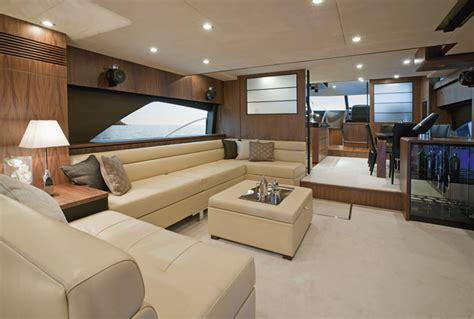 affordable boat cushions review marine cushions los angeles yacht cushions boat