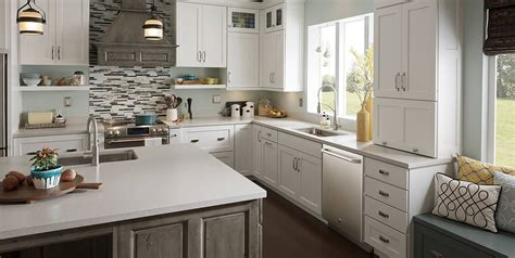 medallion kitchen cabinets reviews medallion kitchen cabinets reviews the excellence in