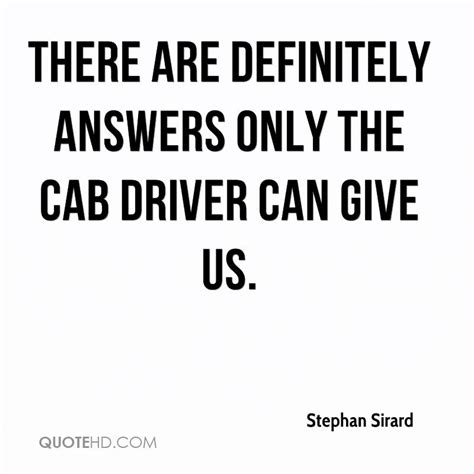 Are Definitely by Stephan Sirard Quotes Quotehd