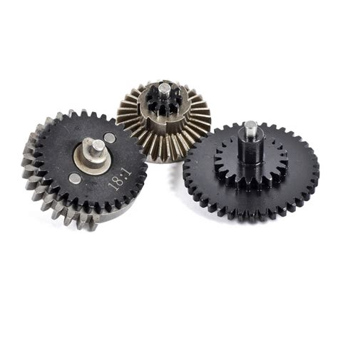 Gear Box Ratio Moto 1 Mx King www softair italia it