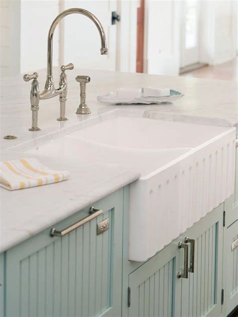 Country Kitchen Faucet by Coastal Kitchen Hardware Check Tuvalu Home