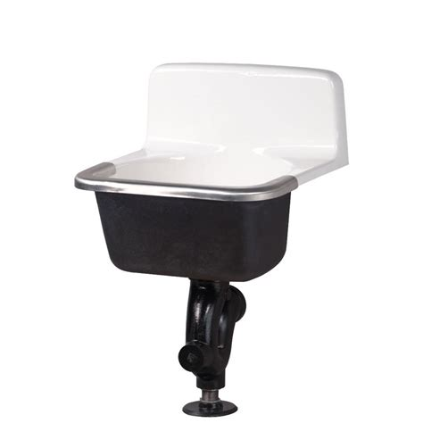 Plumbing A Laundry Sink by Gerber Plumbing Laundry And Utility Sinks Mountainland