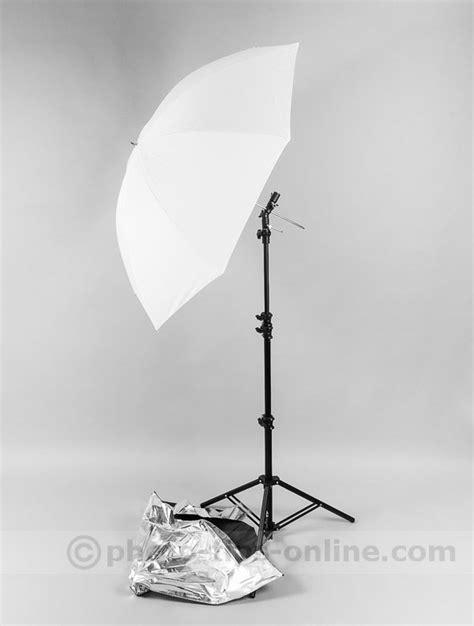 best shoot through umbrella karamy kub dp46 umbrella shoot through umbrella photo