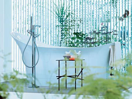 piante da bagno le piante ideali per la stanza da bagno pollicegreen