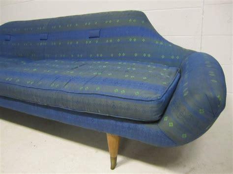 karpen sofa karpen sofa bed mjob blog