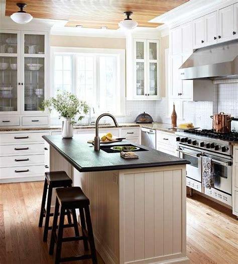 cucina stile americano arredo stile americano foto 25 41 design mag