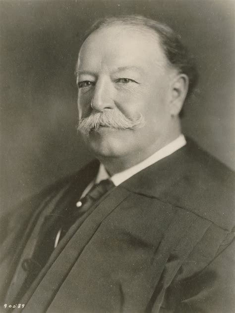 president bathtub file william howard taft as chief justice scotus jpg