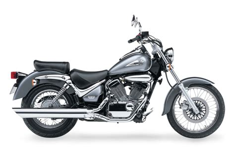Suzuki Cruiser by Suzuki Intruder 250lc Vl250 Reviews Productreview Au