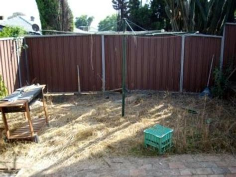 backyard renovation ideas backyard renovation ideas