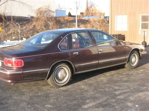 service manual 1996 chevrolet caprice classic how to fill new transmission with fluid used service manual 1996 chevrolet caprice classic how to fill new transmission with fluid 1996