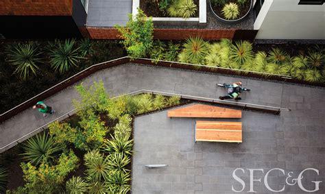san francisco landscape architecture landscape architect david fletcher shares his vision for a