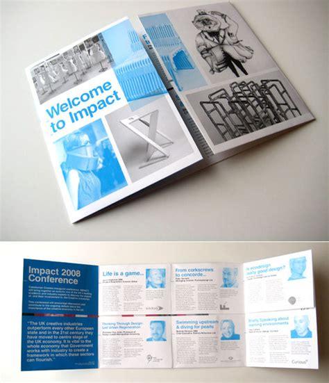 booklet design 15 creative and unique booklet designs design swan