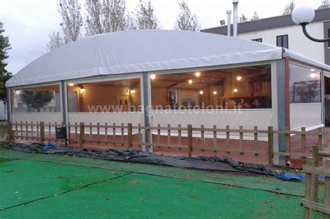 copertura terrazzo trasparente beautiful tende trasparenti per terrazzi chiusure pvc