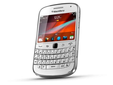 Blackberry 9900 Dakota White Garansi Ctnscmss buy blackberry bold 9900 dakota