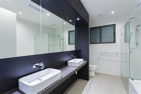 bathroom renovations in brisbane bathroom gallery bathroom renovations brisbane