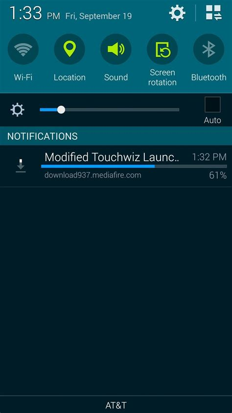 changing themes in galaxy s5 how to theme touchwiz on your samsung galaxy s5 171 samsung