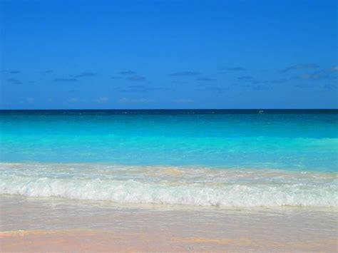 sand beaches 10 breathtaking beaches