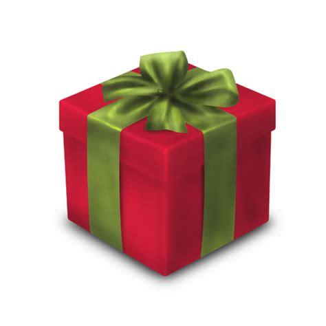 icones cadeau images offre cadeau png et ico