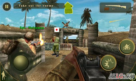 brothers in arm 2 apk скачать brothers in arms 2 global front hd apk tegra 2 187 игры для android 187 всё для